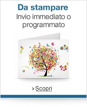 buoni-Amazon-deals-iSpazio-2