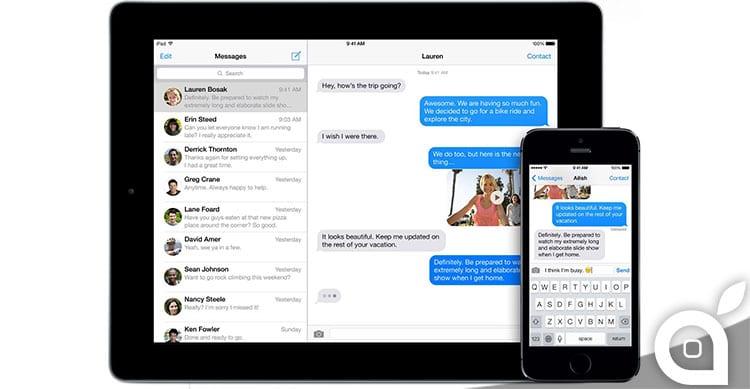 """""""La crittografia di iOS 8 un giorno causerà la morte di un bambino"""" le parole dure di Cole contro Apple"""