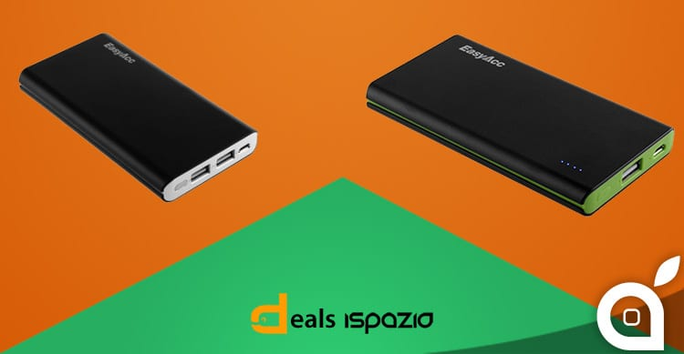 deals-iSpazio-MR-batteria-easyacc3