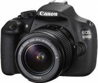 deals-iSpazio-ebay-canon d1200