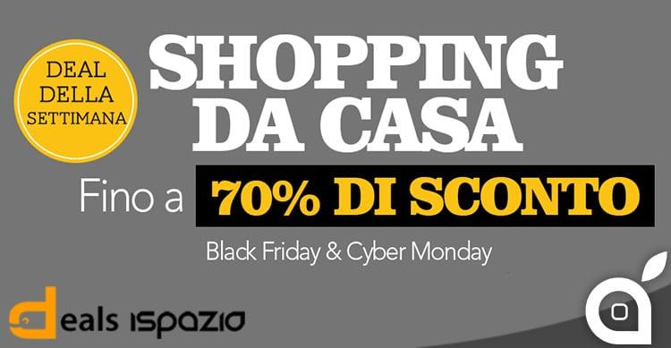 deals iSpazio proporta