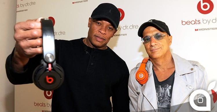 La nuova accademia di Dr. Dre e Jimmy Iovine mira ad unire la tecnologia e le arti