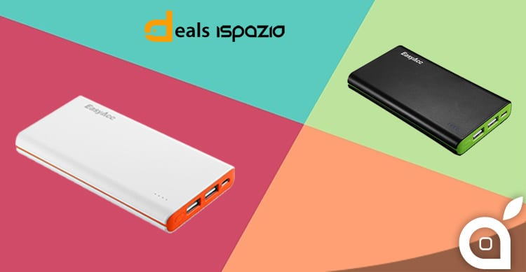easyacc 10000 deals-iSpazio-home
