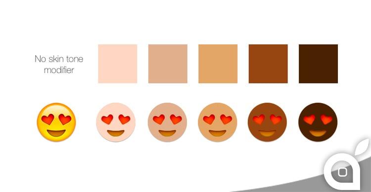 emoji-etniche