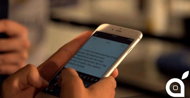 fleksy-iphone6