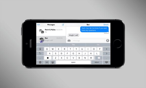 iOS-Screenshot-20141107-050616-01