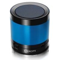 iSpazio-deals-etekcity-roverbeatst16 blu-1