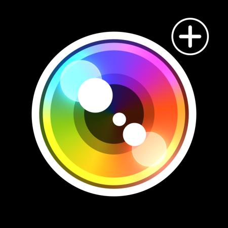Camera+ diventa compatibile con Apple Watch ed aggiunge un pulsante per i selfie