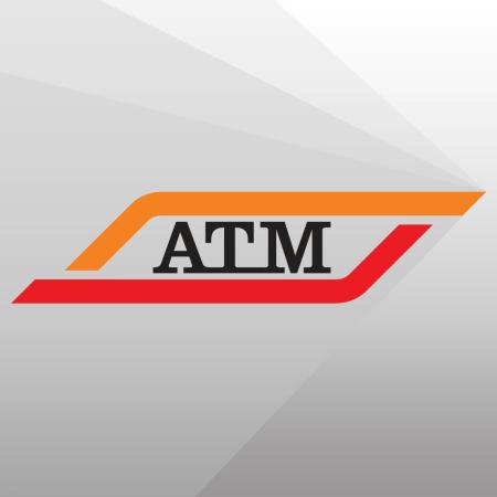A Milano sarà possibile acquistare il biglietto ATM tramite iPhone