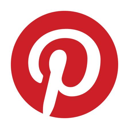 Pinterest, il famoso social network si aggiorna con un look tutto nuovo