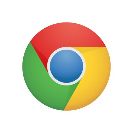 Ecco come risparmiare dati su iPhone e iPad usando Google Chrome