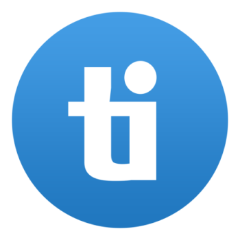 Tippest, tutto ciò che cerchi a prezzi vantaggiosi   QuickApp