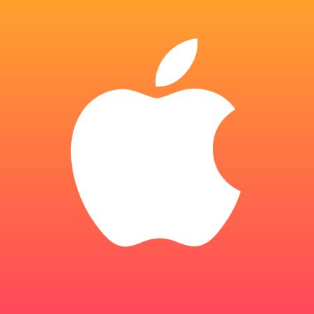 Apple aggiorna l'applicazione WWDC per iOS 8 ed i nuovi iPhone 6