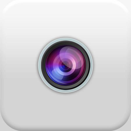 Studio Fotografico, il famoso editor gratuito di foto si aggiorna con tante novità