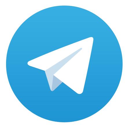 Telegram si aggiornacon le Notifiche Interattive e condivisione dei file fino a 1,5 GB!