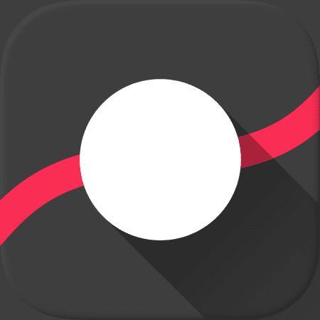 Slow Fast Slow, l'app per rallentare i video creando degli slow-motion. Gratis per poche ore