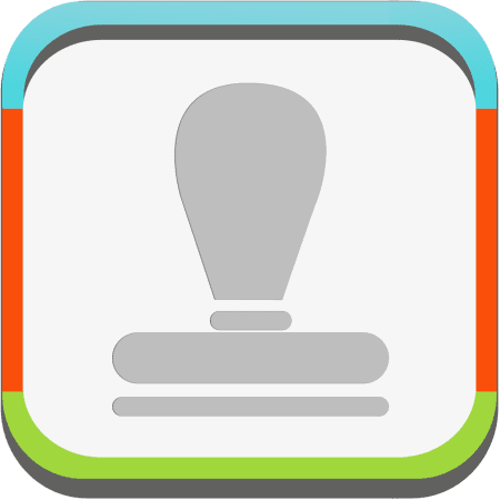 Grandissimo successo per l'App PassFacile che trasforma l'iPhone in uno scanner per la gestione delle tessere punti dei clienti