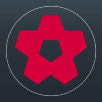 Footballover, Il calcio Live sul proprio iPhone | QuickApp