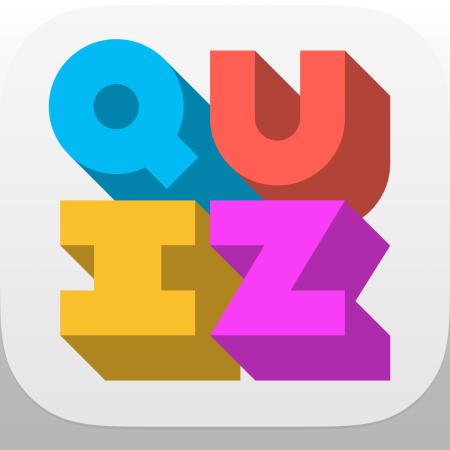 Google lancia un gioco a Quiz in App Store che sfrutta la TV e Chromecast