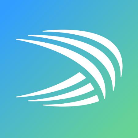 Si aggiorna SwiftKey, la tastiera speciale per iOS 8 più scaricata dell'App Store