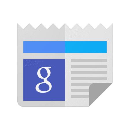 Google Notizie e Meteo si aggiorna ed introduce il widget per iOS 8
