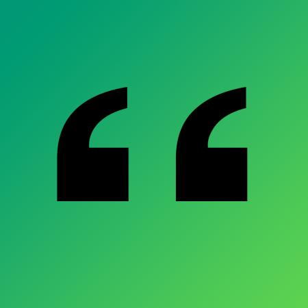 Top Quotes, citazioni per tutti i gusti | QuickApp