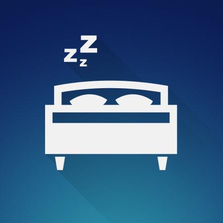 Runtastic presenta Sleep Better, l'app per monitorare e migliorare il vostro sonno [Video]