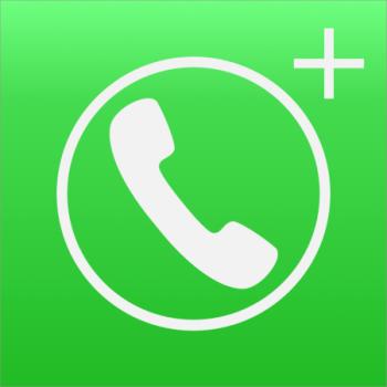 Chiama con Prefisso, effettua chiamate con la SIM aziendale attraverso un comodo Widget | QuickApp