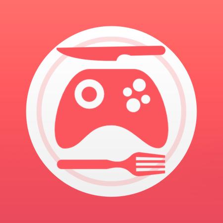 Gameals, scopri tutte le offerte su i videogiochi   QuickApp