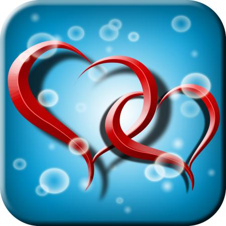 LoveWidget, ti aiuta a ricordare le date della tua storia d'amore | QuickApp