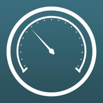 Bar-o-Meter, altimetro e barometro sempre a portata di mano | QuickApp