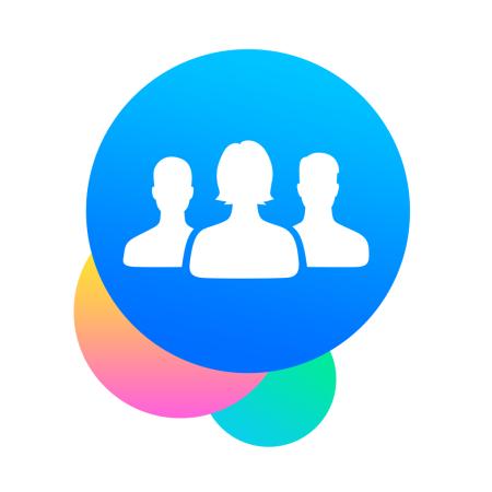Facebook Groups, la nuova applicazione è già disponibile in App Store