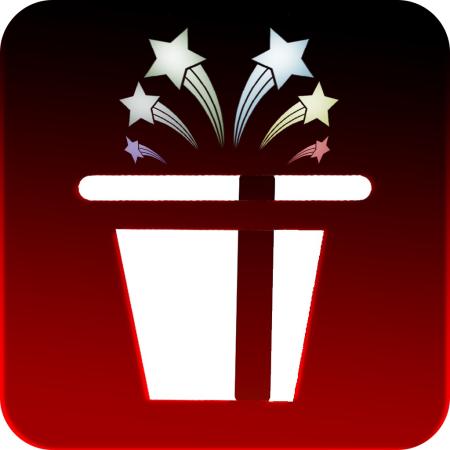 iRandom, la scelta al caso | QuickApp