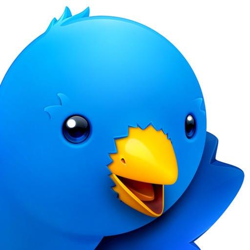 Twitterrific si aggiorna confermandosi uno dei migliori client per Twitter