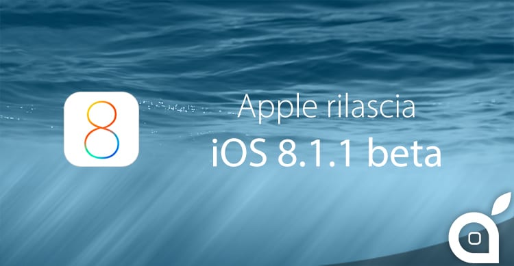 ios-8.1.1-beta-