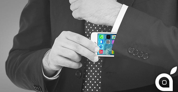 Good Technology: iOS continua a dominare il mercato enterprise