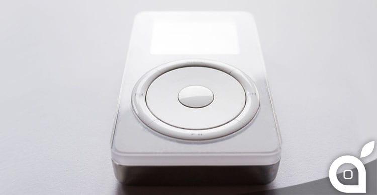Ecco perché Steve Jobs gettò il primo prototipo di iPod in un acquario