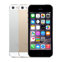iphone5s-selection-hero-2013-deals-iSpazio