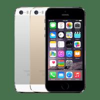iphone5s-selection-hero-2013-deals-iSpazio