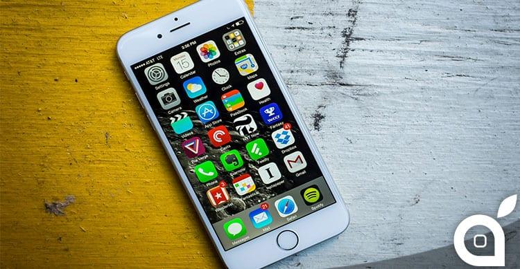 iPhone 6 e 6 Plus arriveranno in nuovi paesi a partire dal 14 Novembre