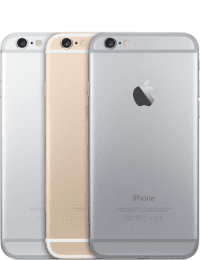 iphone6-specs-hero-2014-deals-iSpazio