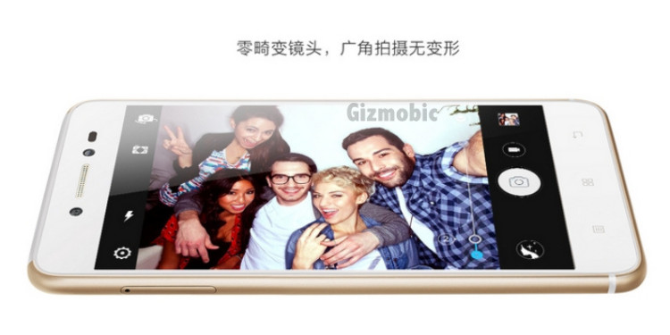 lenovo-sisley-s90-iphone-6-clone-3