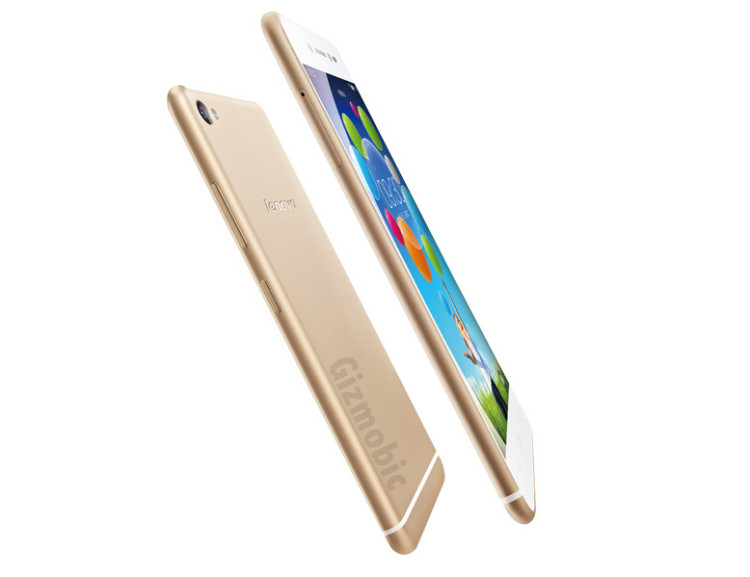 lenovo-sisley-s90-iphone-6-clone-6