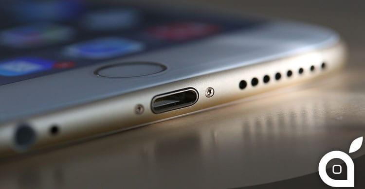 Secondo Intel la porta USB-C rappresenta il futuro delle connessioni audio