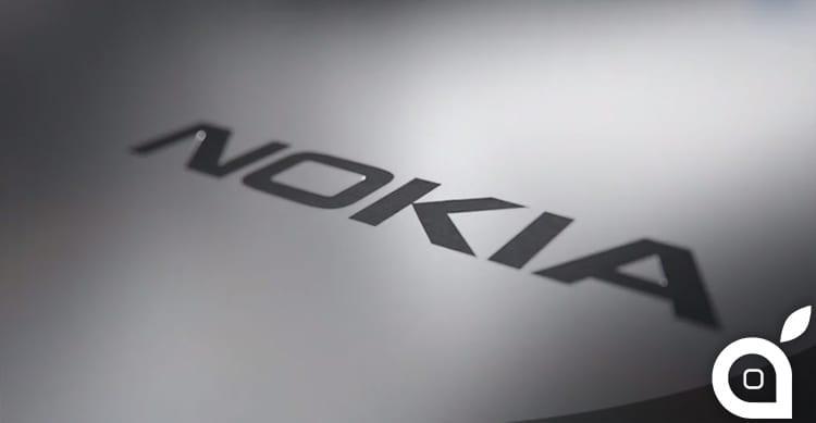 Nokia presenta il tablet N1 con Android 5.0 e UI Z Launcher [Video]