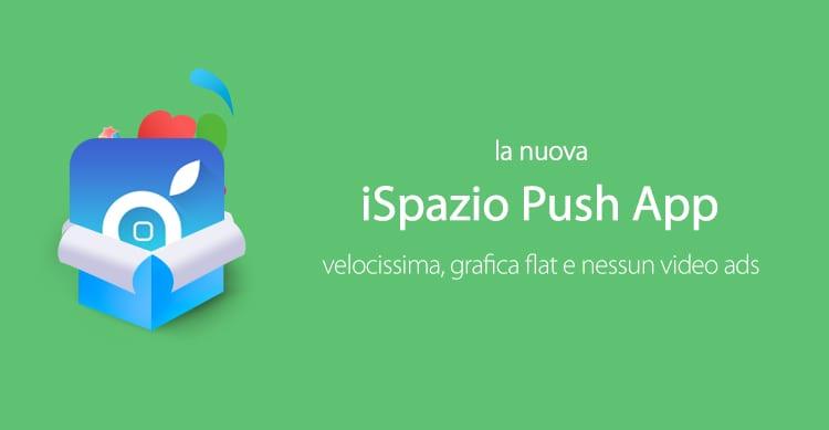 nuova-ispazio-push-app-2.0