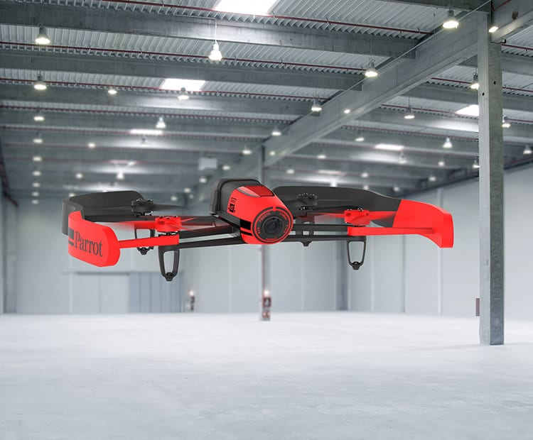 parrot-bebop-drone-new-16