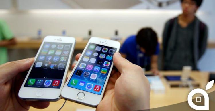 Pwn2Own 2014: violati iPhone 5s, Galaxy S5, Nexus 5, Amazon Fire Phone e Lumia 1520