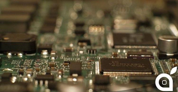 A9: il chip dei prossimi iPhone sarà prodotto da Samsung