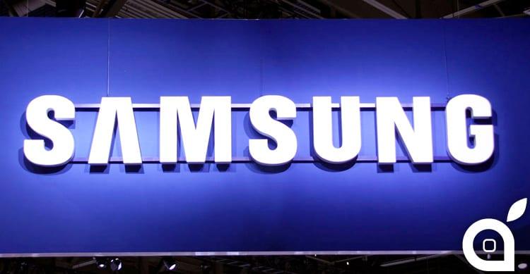 Samsung rilascerà il suo primo smartphone flessibile nel 2015 | Rumor